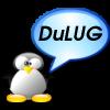 DULUG-Logo